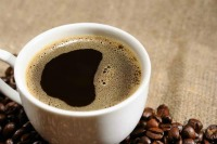 Drinking Coffee Can Help Reduce Liver Damage Caused By Alcohol
