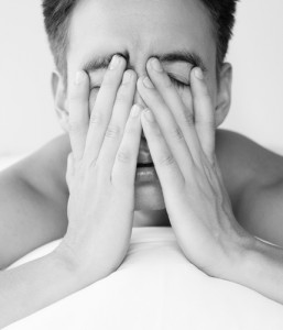 Common Aches And Pains - Should You Worry?