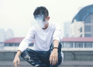 Study: Teen Vapers Have Greater Chance Of Taking Up Smoking